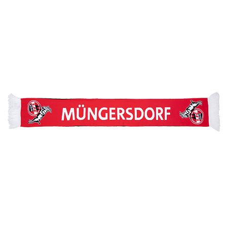 "Premiumschal ""Müngersdorf"""