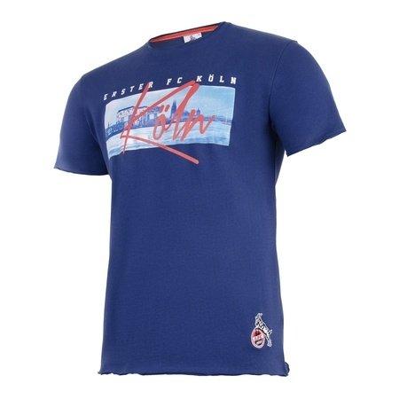"""T-Shirt """"Im Zollhafen"""""""