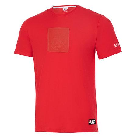 """T-Shirt """"Rotdornweg"""""""