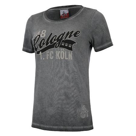"Frauen T-Shirt ""Im Glockenring"""