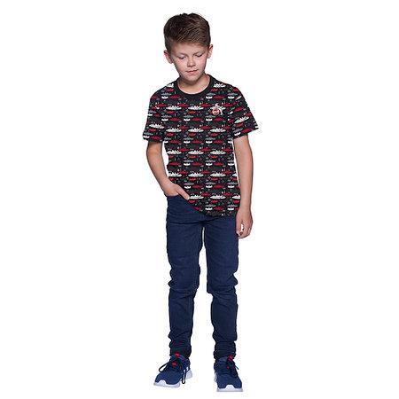 "Kids T-Shirt ""Igelweg"""