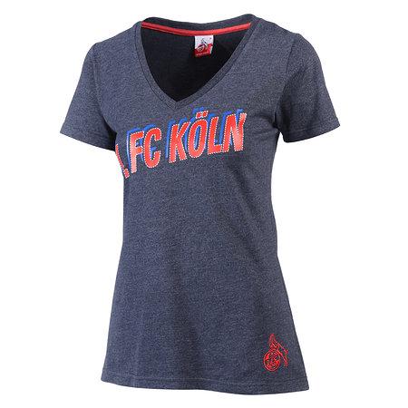 """Damen T-Shirt """"Fliederweg"""""""