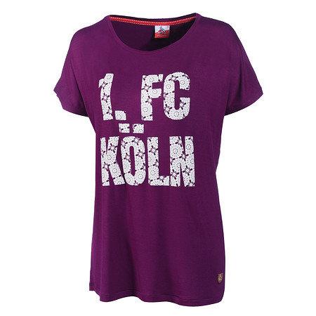 """Damen T-Shirt """"Spitzweg"""""""