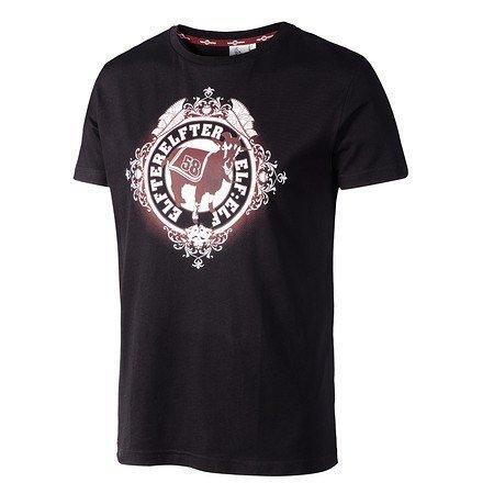 """T-Shirt """"Elfter-Elfter"""""""