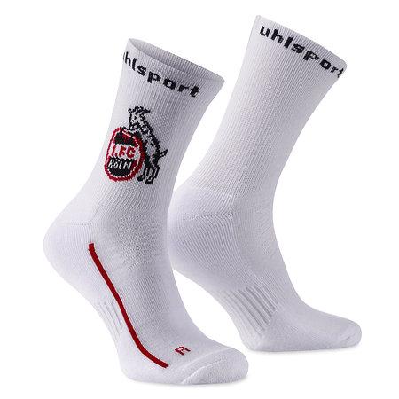 Sportswear Socken