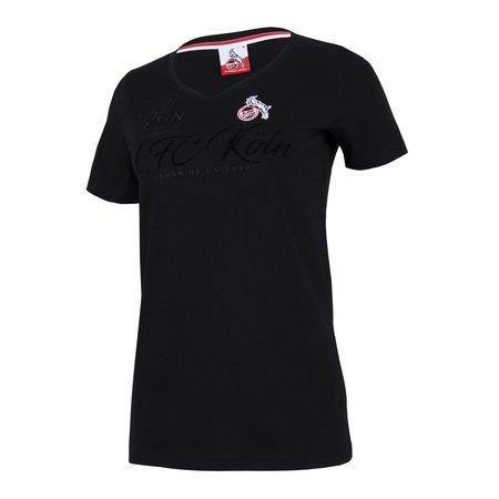 """Damen T-Shirt """"Alte Römerstr."""""""