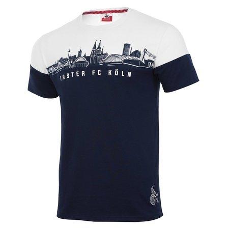 """T-Shirt """"Glückstadter Str."""""""