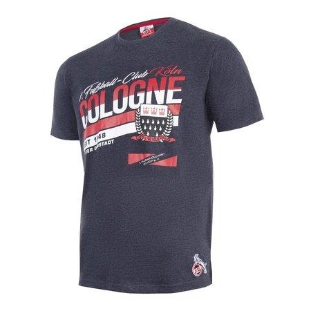 """T-Shirt """"Heimfriedweg"""""""