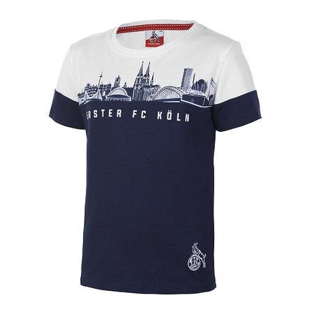 """Kids T-Shirt """"Glückstadter Str."""""""
