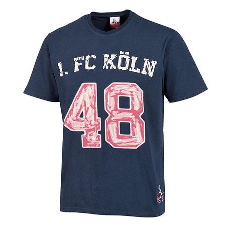 """T-Shirt """"Achtergässchen"""""""