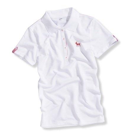 GB Damen Polo
