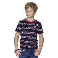 "Kids T-Shirt ""Zoobrücke"" (2)"