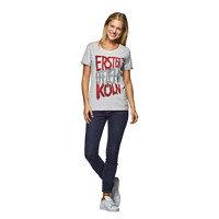 """Damen T-Shirt """"Gr. Neugasse"""" (2)"""