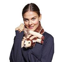 Hennes-Schal (9)