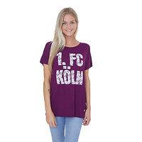 """Damen T-Shirt """"Spitzweg"""" (2)"""