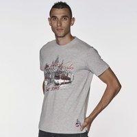 "T-Shirt ""Am Springborn"" (2)"
