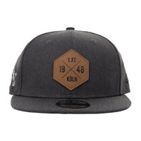 """Cap """"9Fifty"""" Patch (6)"""