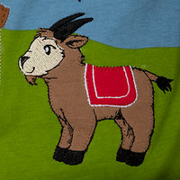 """Baby T-Shirt """"Böckingstr."""" (6)"""