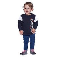 """Baby Sweatshirt """"Jungbergerstr"""" (6)"""