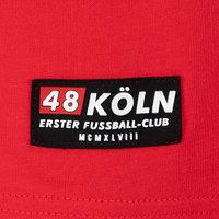 """T-Shirt """"Rotdornweg"""" (6)"""