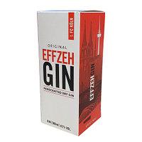 EFFZEH GIN (5)