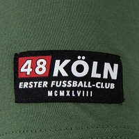 """T-Shirt """"Grünstraße"""" (5)"""