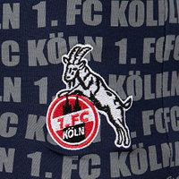 """T-Shirt """"Reiherstr."""" (5)"""