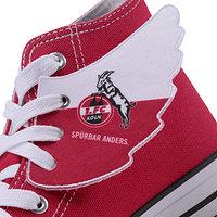 Fanflügel für Schuhe (5)