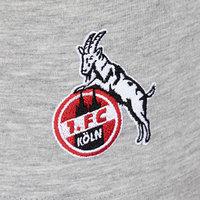 "T-Shirt ""Ortweinstraße"" (5)"