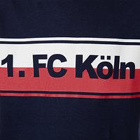 """Kids T-Shirt """"Hugotsstr."""" (5)"""