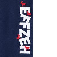 """Baby T-Shirt """"Jungbornweg"""" (5)"""