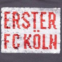 """Kids T-Shirt """"Am Schildchen"""" (6)"""