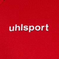 Trainingstop Rot 2021/22 Junior (5)