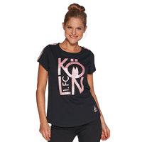 """Frauen T-Shirt """"Aschenputtelweg"""" (2)"""