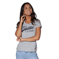 """Damen T-Shirt """"Guts-Muths-Weg"""" (2)"""