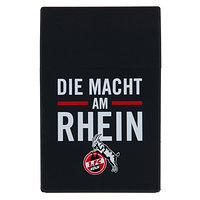 """Zigarettenbox """"Die Macht am Rhein"""" (2)"""