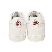 Fansneaker weiß (3)