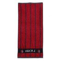 Handtuch gestreift (2)