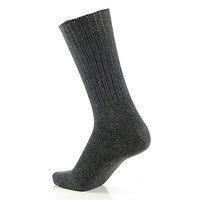 "Casual Socks ""EFFZEH"" black (3)"