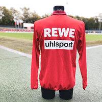 Trainingstop 2020/21 Thielmann (2)