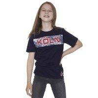 "Kids T-Shirt ""Alte Burgstr."" (3)"
