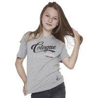 """Kids T-Shirt """"Frohngasse"""" (2)"""