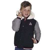 """Kids Winterjacke """"Klein Herl"""" (2)"""