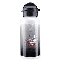 Trinkflasche Graffiti Alu 0,5 (3)