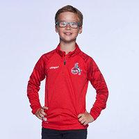 Trainingstop Rot 2021/22 Junior (2)