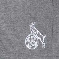 "T-Shirt ""Kranzbinderweg"" (3)"