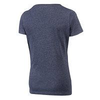 """Damen T-Shirt """"Fliederweg"""" (3)"""