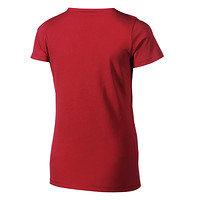 """Damen T-Shirt """"Rosenhügel"""" (3)"""