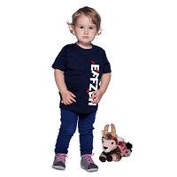 """Baby T-Shirt """"Jungbornweg"""" (2)"""