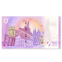 Null-Euro-Schein RheinEnergieSTADION (2)